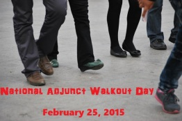 AdjunctWalkoutDay001