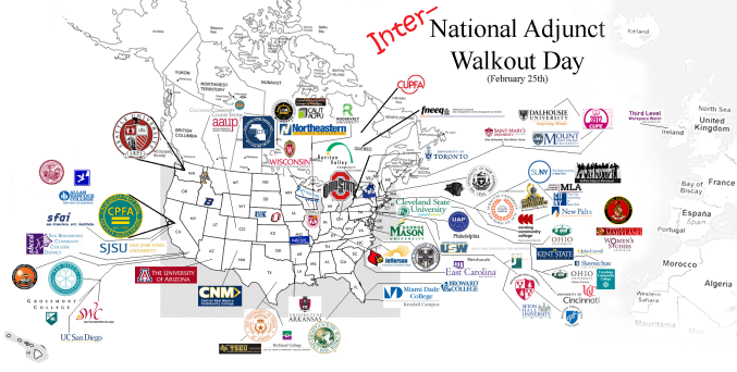 https://adjunkedprofessor.files.wordpress.com/2015/02/nawd-map.png