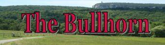 Bullhorn.bammer.spring